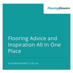 Flooring Inspiration and advice
