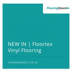 Floortex Vinyl Flooring