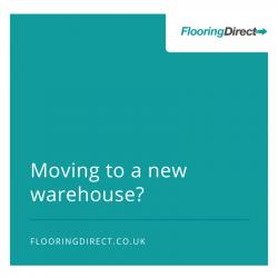 Warehouse Insurance Article