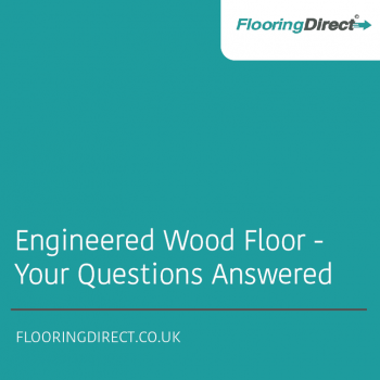 engineered_wood_floor_flooring_direct