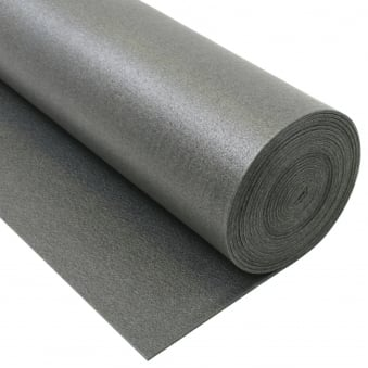 Astrolay Artificial Grass Underlay