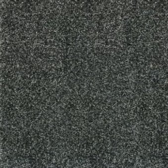 Noble Collection Gothic Grey Carpet