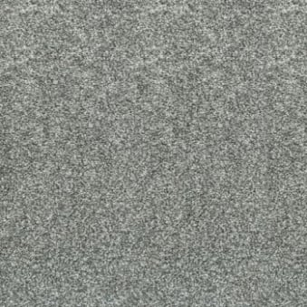 Noble Collection Granite Cliff Carpet