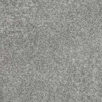 Noble Collection Rolling Stone Carpet