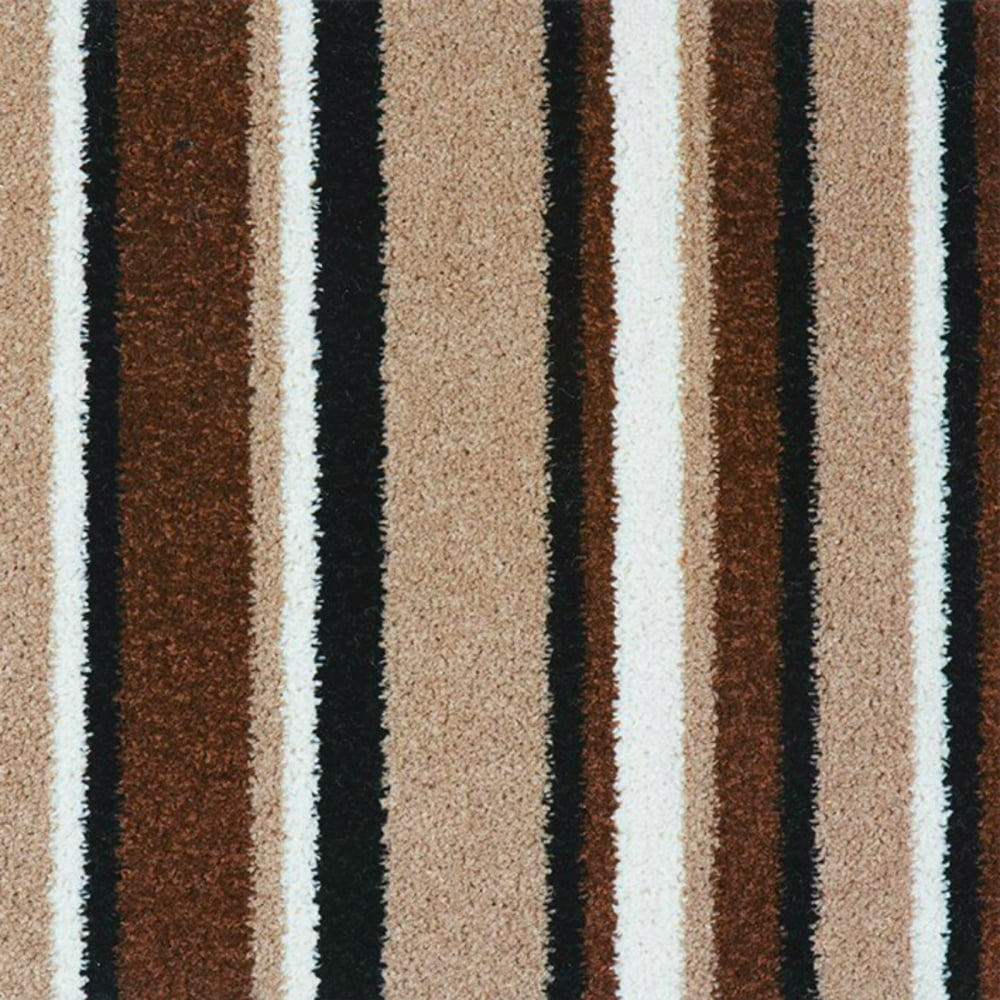 Apologise, but, striped carpet pictures you were