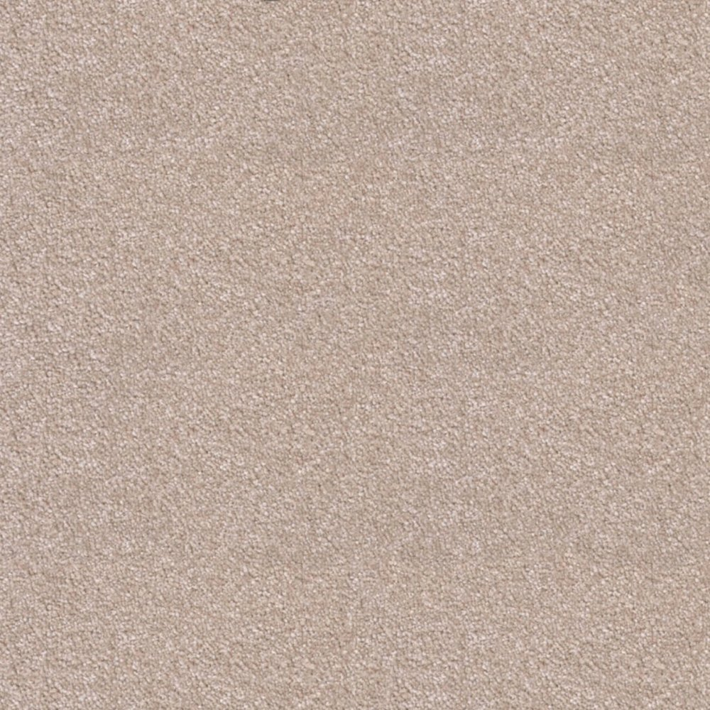 Balta Splendid Saxony Beige Carpet Carpets From Flooring