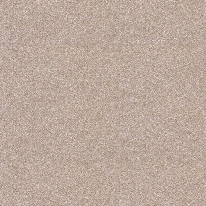 Balta Splendid Saxony Beige Carpet Online Carpets From