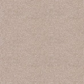 Splendid Saxony Beige Carpet