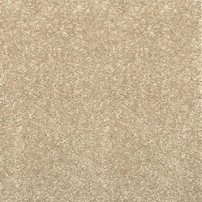 Saxony Carpet Uk Carpet Vidalondon