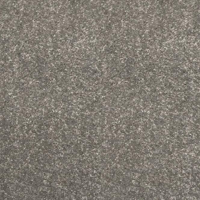 Deep Pile Saxony Carpet Soft Pile Timeless Saxony Carpet