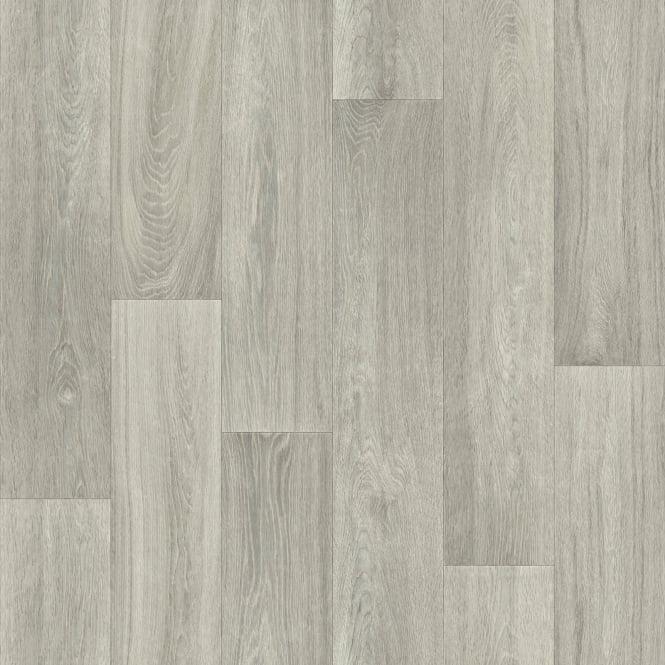 Gemini Vinyl Flooring Pure Oak 719m