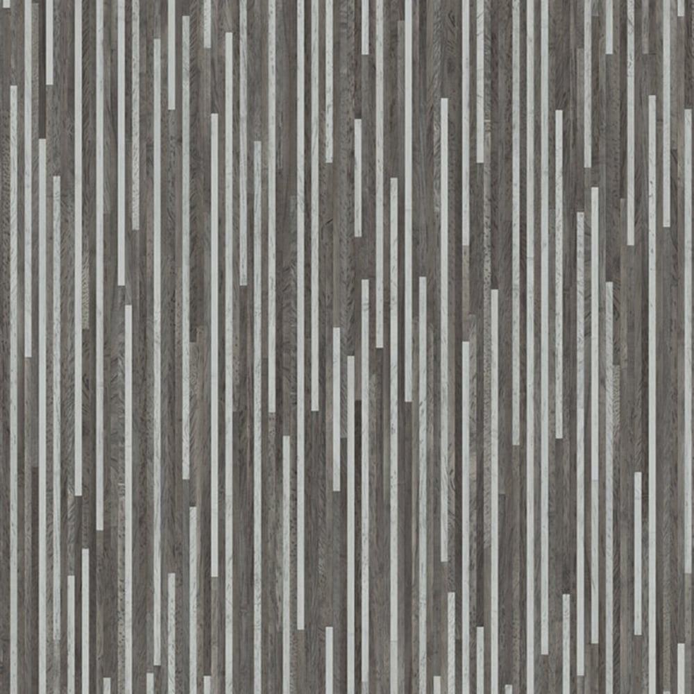 grey matchstick vinyl flooring modern colours flooring direct. Black Bedroom Furniture Sets. Home Design Ideas
