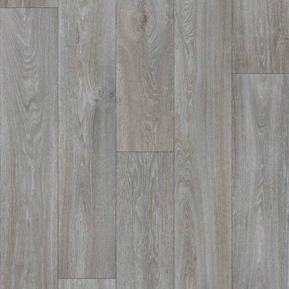 Pacific Vinyl Flooring Modern Colours Flooring Direct