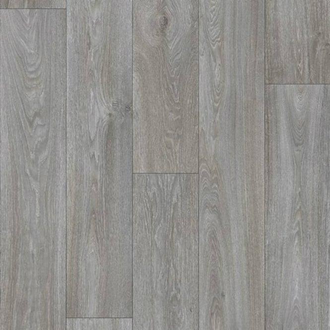Pacific Grey Oak Vinyl Flooring