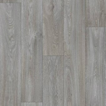 Pacific Grey Oak Vinyl Flooring