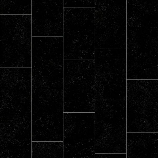 Awesome Beauflor Pacific Kent Black Vinyl Flooring. U2039