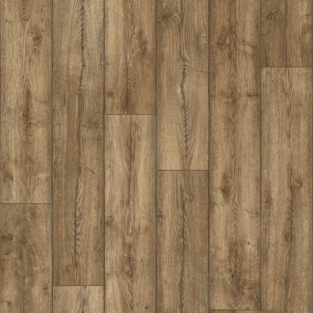 Spirit vinyl flooring buy cheap budget vinyl online for Oak effect lino flooring
