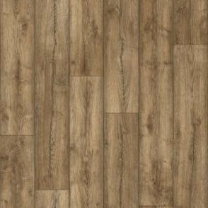 Vinyl lvt artificial grass carpet from for Oak effect lino flooring