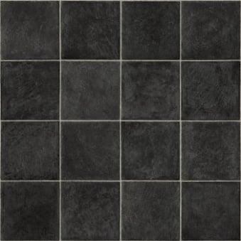 tile effect vinyl flooring of all different designs flooring direct