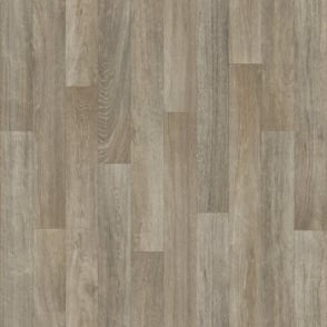 vinyl lvt artificial grass carpet from flooring direct. Black Bedroom Furniture Sets. Home Design Ideas