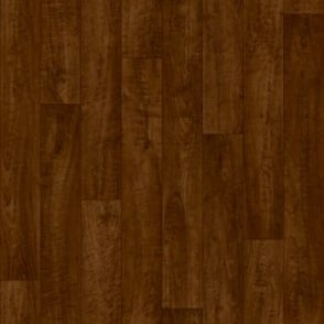 Spirit Stock Oak Vinyl Flooring