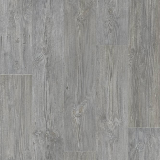 Vinyl Flooring 4 5mm Thick Grey Barn Pine Flooring