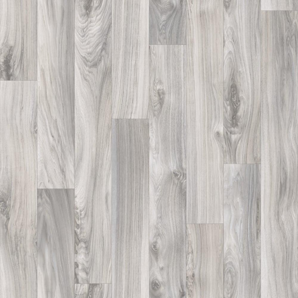 Care Free Sheet Vinyl Flooring Is Perfect For Kitchens It: Heavy Duty Vinyl Flooring