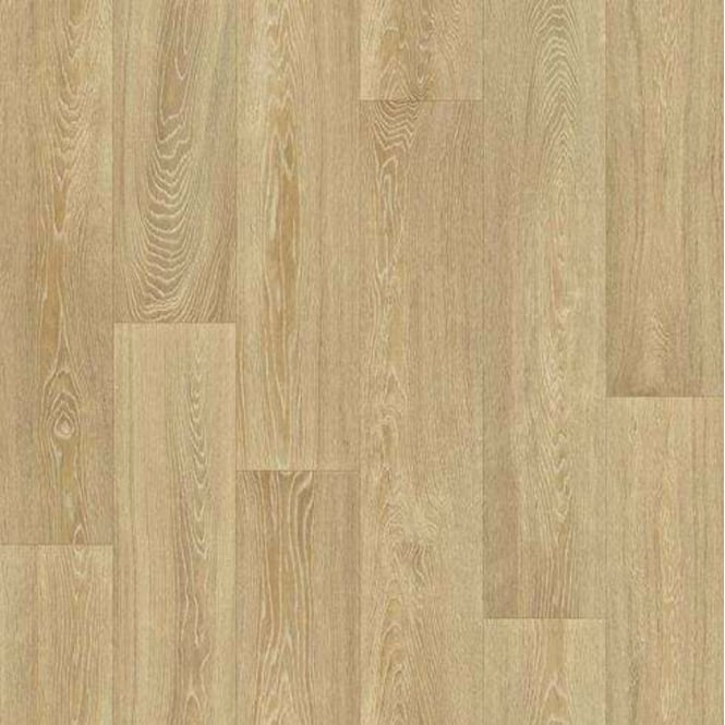 Beauflor Ultragrip Magnum Vinyl Flooring Flooring Direct