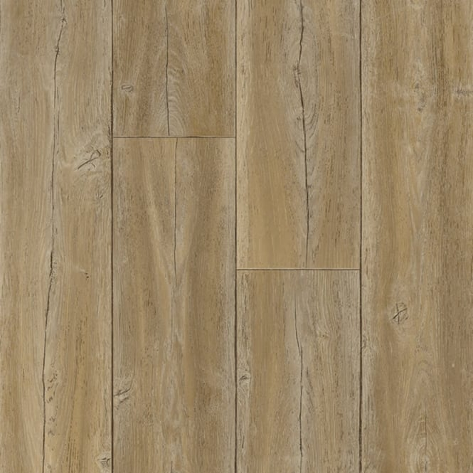 Beauflor Ultragrip Magnum Vinyl Flooring Flooring Direct