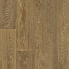Pacific Vinyl Flooring Buy Cheap Budget Vinyl Online