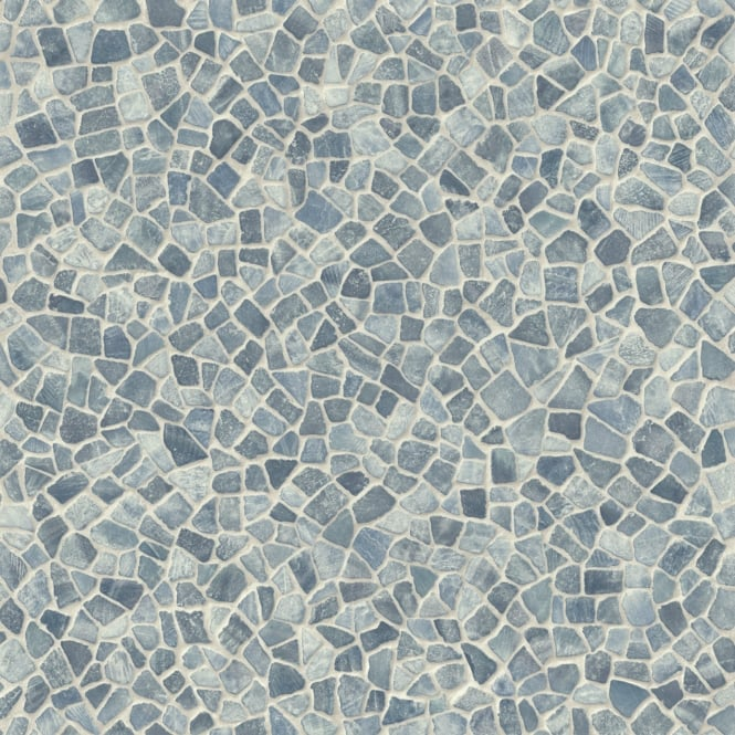 Beauflor Ultragrip Sensations Vinyl Flooring Flooring Direct