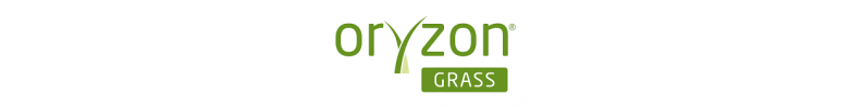 4 Metre Wide Oryzon Artificial Grass