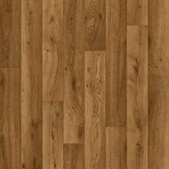 Brooklyn Liberty Aged Oak Vinyl Flooring