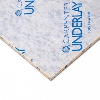 Ultimate Living 10mm Underlay