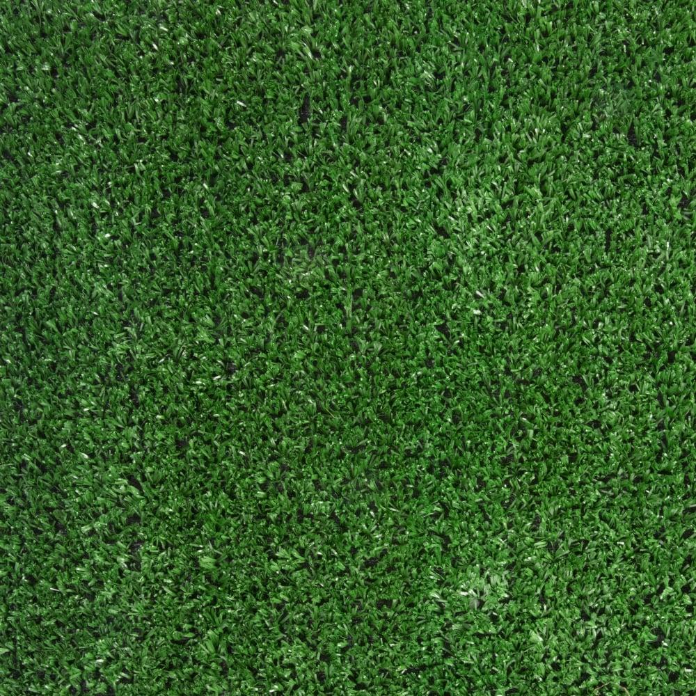 6mm Artificial Grass Budget Astro Lawn Landscaping Grass