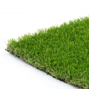 Chelsea 30mm Artificial Grass