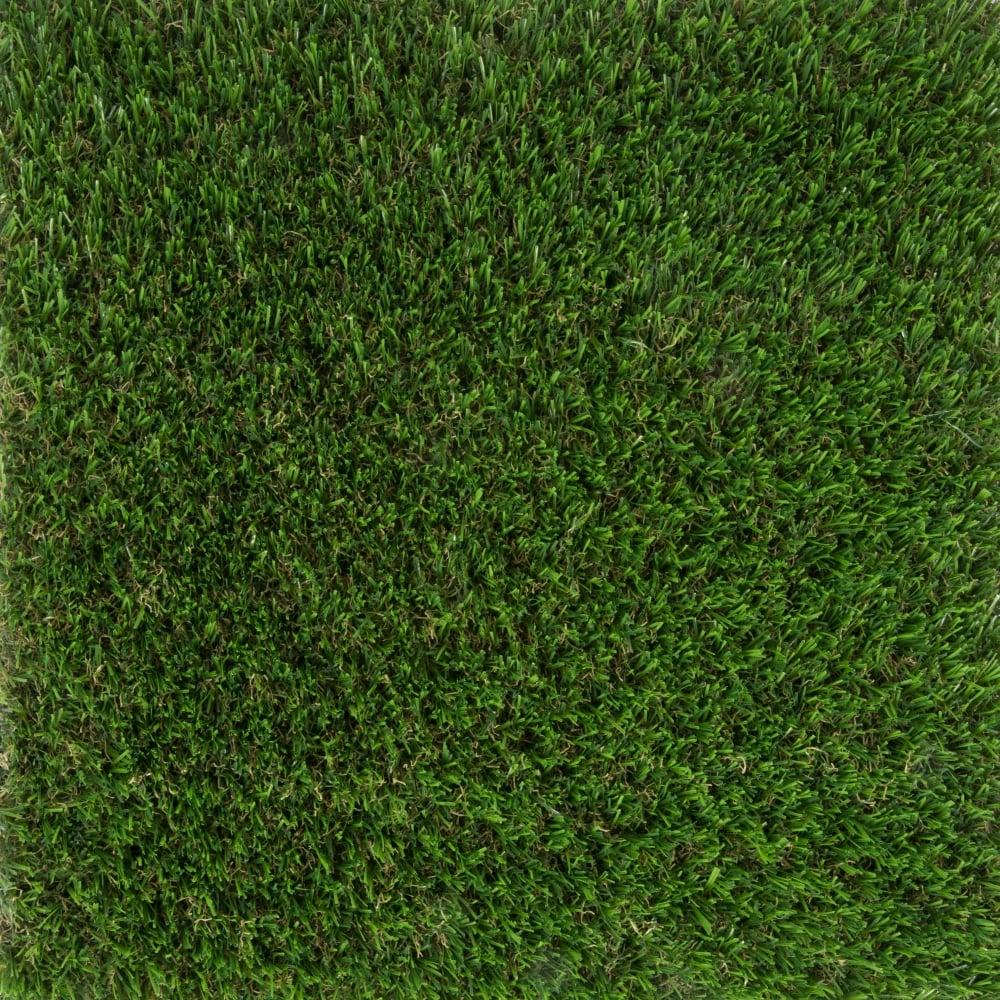 Chelsea 30mm Artificial Grass Buy Artificial Grass