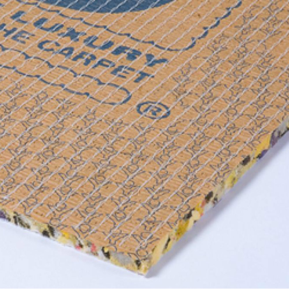 Cloud 9 Cirrus 9mm Underlay Accessories From Flooring