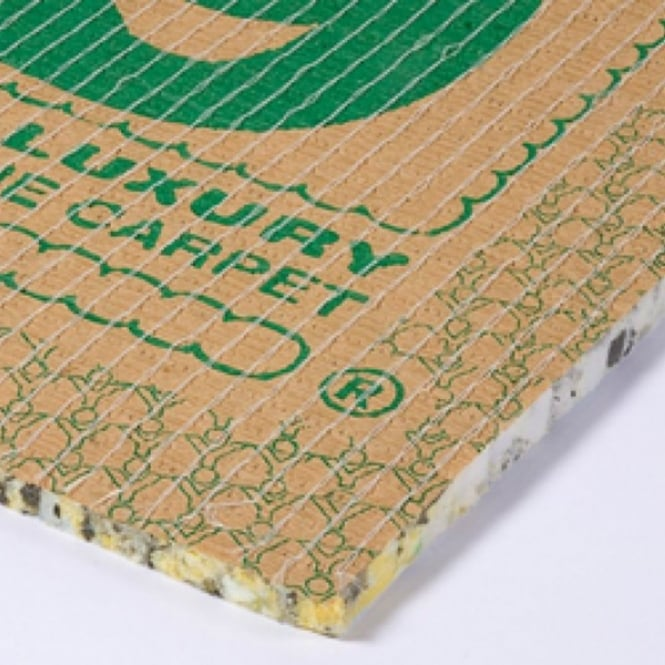 Cloud 9 Cumulus 11mm Underlay Accessories From Flooring