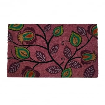 Coir Door Mat Anthea