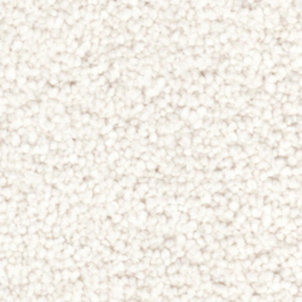 Cormar Sensation Original 60oz Polar White Carpets From Flooring Direct Uk