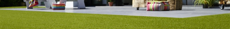 2 Metre Wide Lano Landscaping Artificial Grass