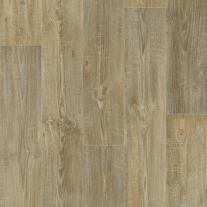 Barn pine beige vinyl flooring quality lino flooring for Hercules laminate flooring