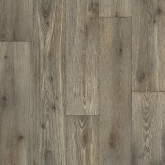 emotions vinyl flooring flooring direct. Black Bedroom Furniture Sets. Home Design Ideas