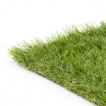 Ascot 30mm Artificial Grass