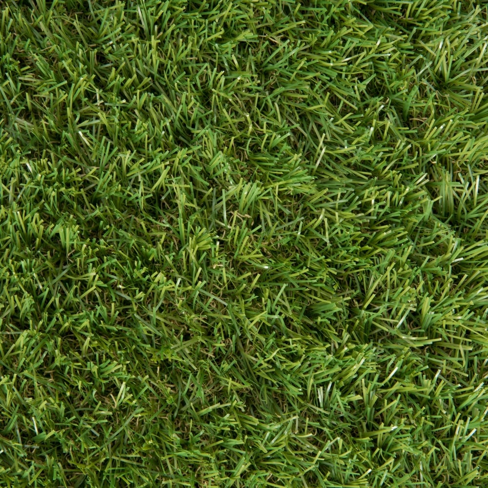 Ascot 30mm Artificial Grass Buy From Flooring Direct