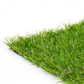 Boston 30mm Artificial Grass