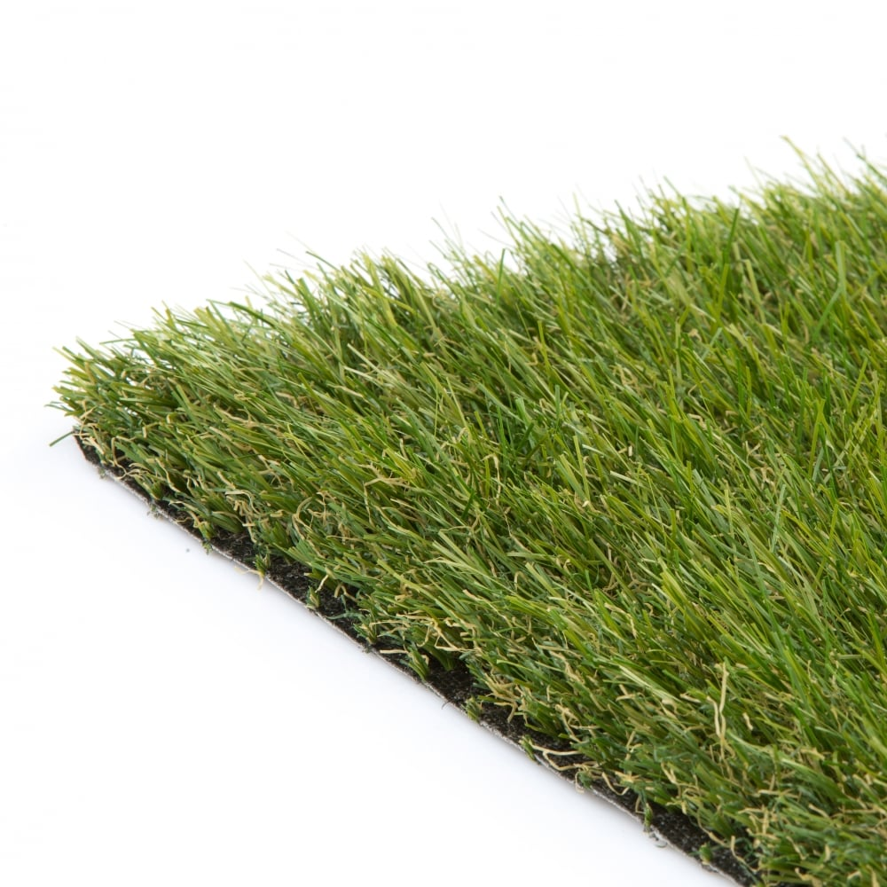 Botanic 35mm Artificial Grass Natural Look Artificial Lawn