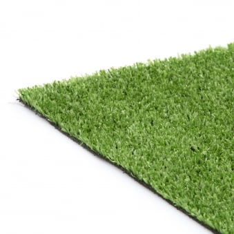 Brooklyn 7mm Artificial Grass