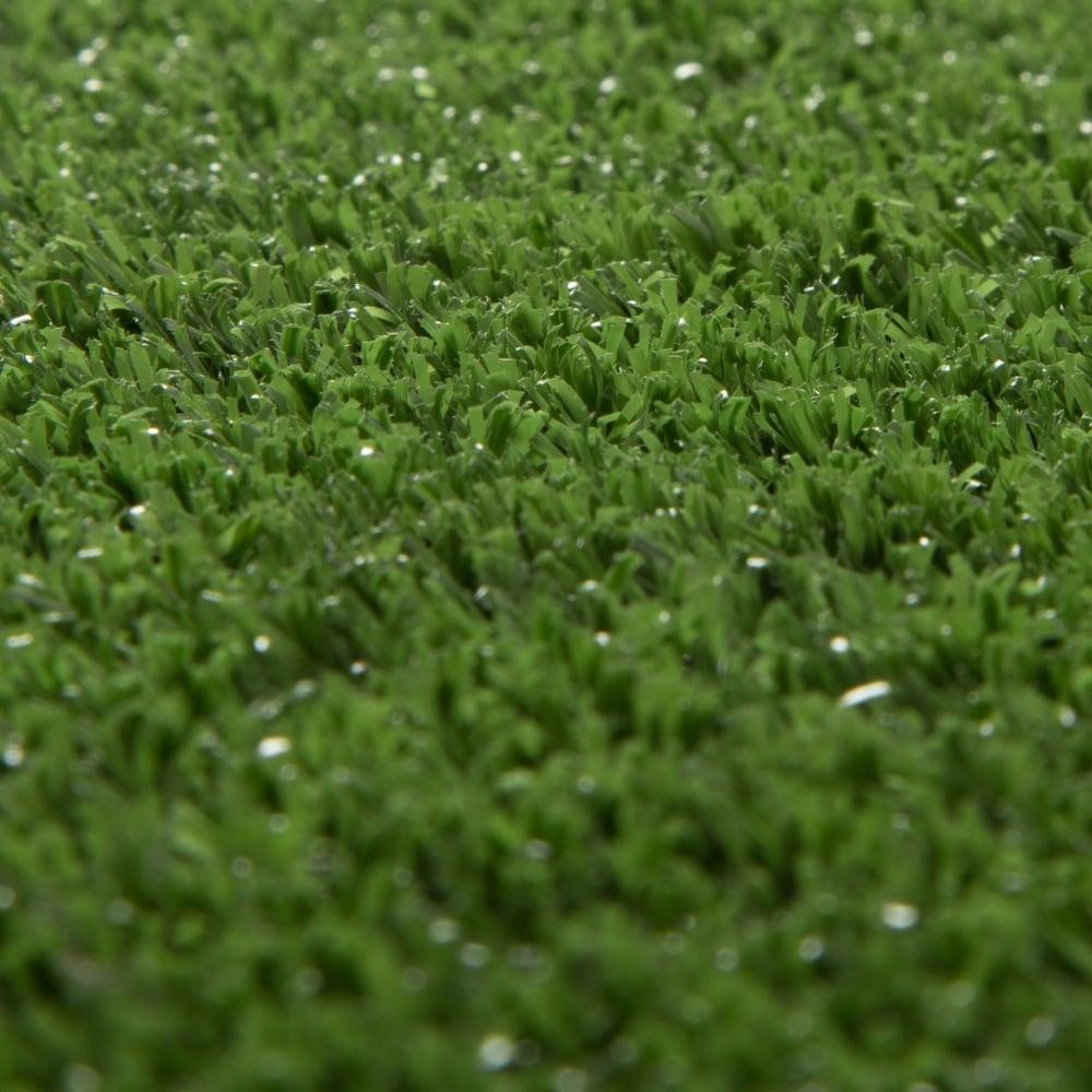 Cheap Artificial Grass Buy Artificial Grass Online